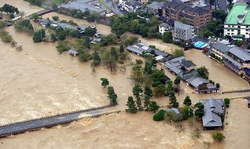 2014年大雨の被害.png