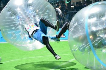 バブルサッカーの反則ルール.png