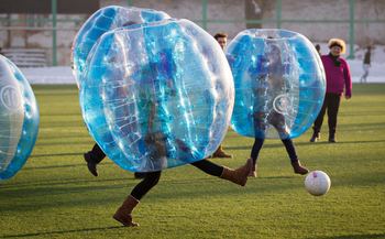 バブルサッカーはどこでできるのか!?.png