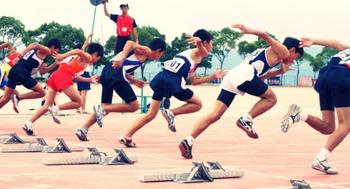 体育の日の運動会.png