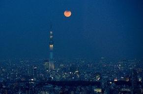 皆既月食鑑賞のおすすめスポット.png