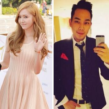 結婚が噂されているジェシカとタイラー・クォン.png