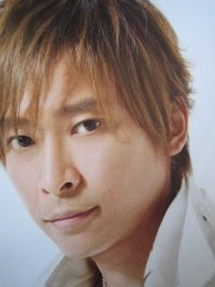 V6の坂本昌行.png