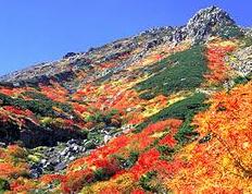 10月紅葉の御嶽山.png