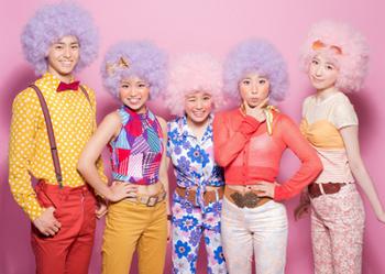 Dream5メンバーの画像.png