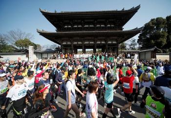 京都マラソンで初の補償保険.png