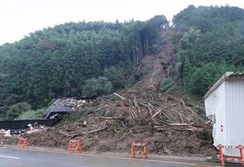 台風による土砂災害.png
