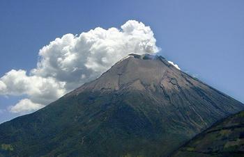 火山レベルの違いで変わる規制.png