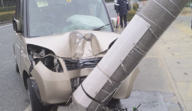 自動車事故の画像.png