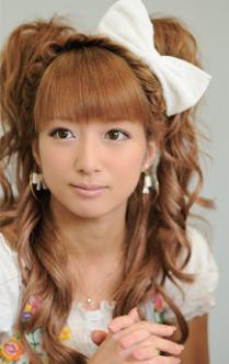 辻希美ブログのんピースの更新について語る.png
